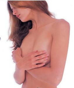 Breast Enlargement Information