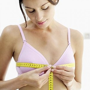 Breast Implant Surgery Information